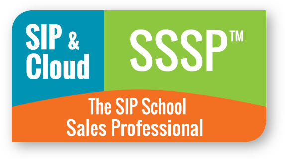 SIP Training from The SIP School with Cisco - SIP and Cloud